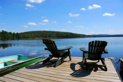 a3cd6027b8ce Weekend getaway - Holiday Tips