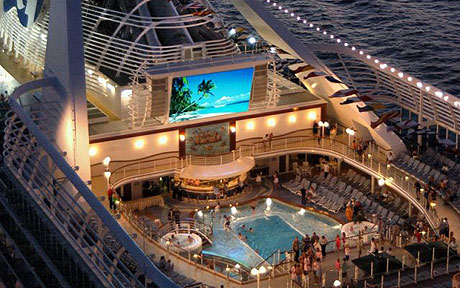 cruise_holiday